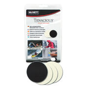 Ремнабор McNett Tenacious Sealing and Repair Precut Paches
