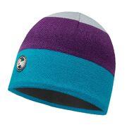 Шапка Buff Knitted & Polar Hat Dalarna Multi