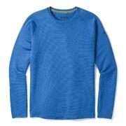 Термофутболка Smartwool Men's Merino 150 Baselayer Pattern Long Sleeve