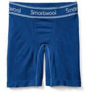 Боксеры Smartwool Men's PhD Seamless 6 Boxer Brief 16015