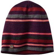 Smartwool Women's Nokoni Slouch Hat