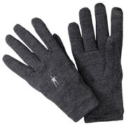 Рукавички Smartwool NTS Mid 250 Gloves