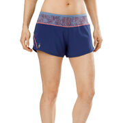 Шорты Smartwool Women's PhD Short