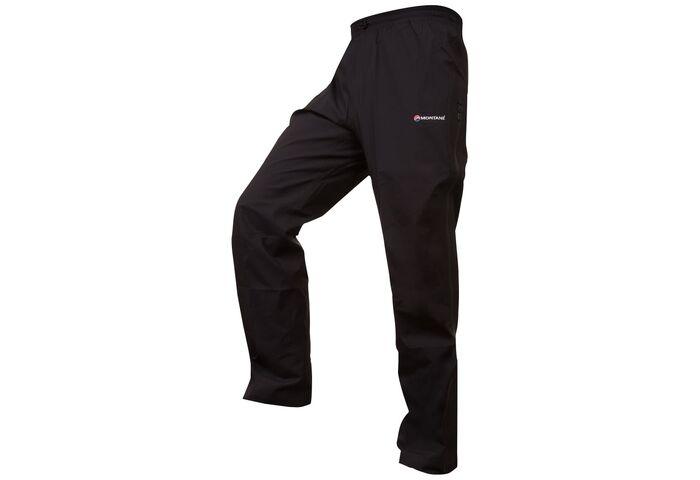 Штаны Montane Men's Spine Pants