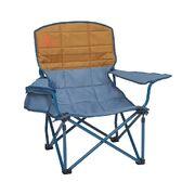 Кемпинговый стул Kelty Lowdown