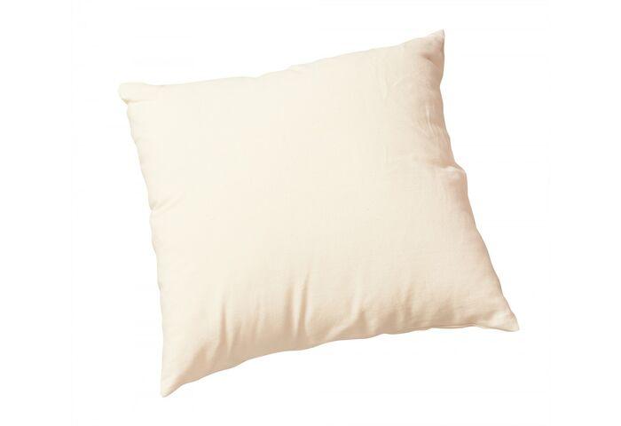 Подушка La Siesta Cushion Pillow SUP5S-1