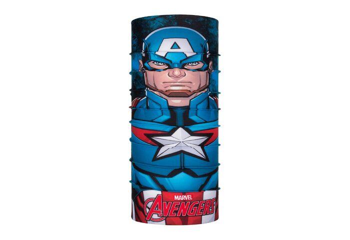 Бафф Buff Junior Original Superheroes Captain America
