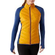 Кофта Smartwool Women's Corbet 120 Jacket