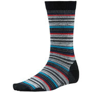 Шерстяные термоноски Smartwool Men's Margarita Socks