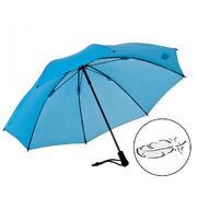 Зонт туристический EuroSCHIRM Swing Liteflex