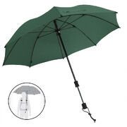 Зонт туристический EuroSCHIRM Swing Handsfree