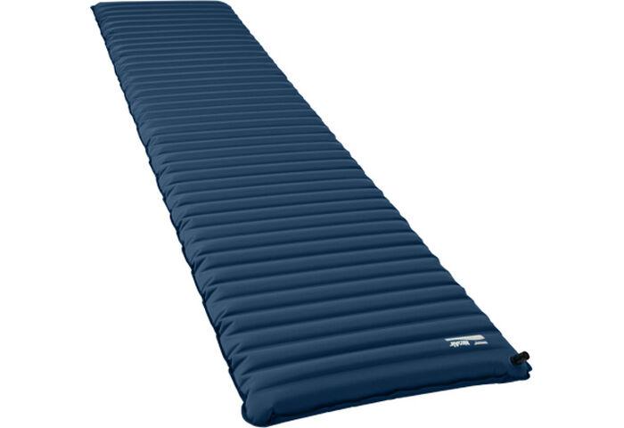 Надувной коврик Thermarest NeoAir Camper Large