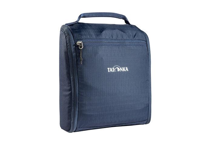 Косметичка Tatonka Wash Bag DLX