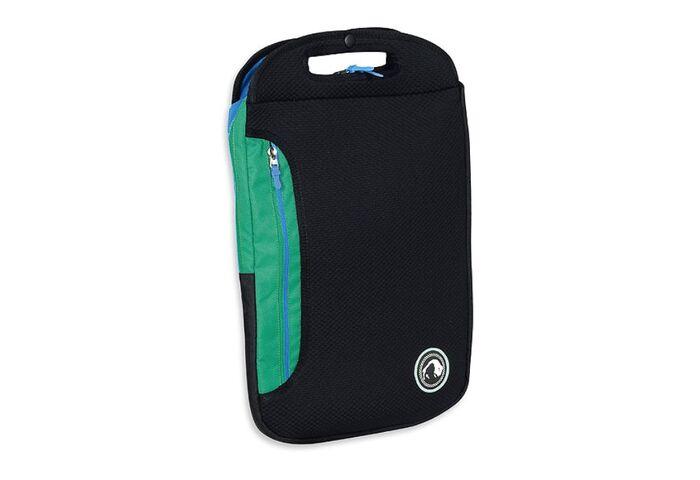 Сумка для ноутбука Tatonka NP Laptop Bag 15.4