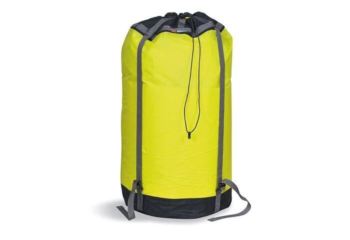 Компрессионный мешок Tatonka Tight Bag M