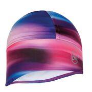 Шапка Buff Tech Fleece Hat Luminance Multi