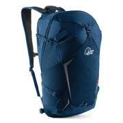 Рюкзак Lowe Alpine Tensor 23