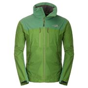 Куртка The North Face Men's Peak Jacket