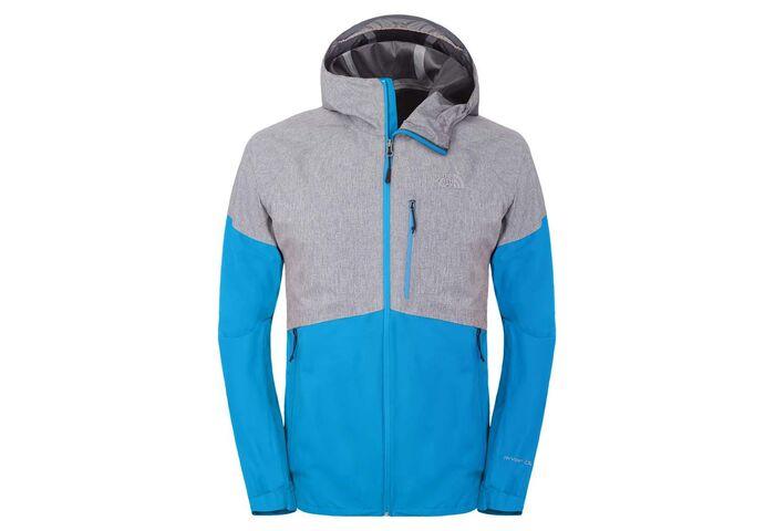 Куртка The North Face Men's Tethian Jacket
