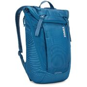 Рюкзак Thule EnRoute Backpack 20л