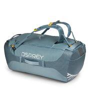 Дорожная сумка Osprey Transporter 130