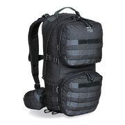 Рюкзак Tasmanian Tiger TT Combat Pack