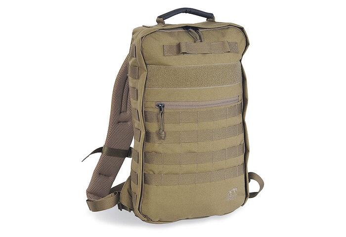 Рюкзак Tasmanian Tiger TT Medic Assault Pack