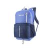 Рюкзак Marmot Calistoga 30 - изображение 2