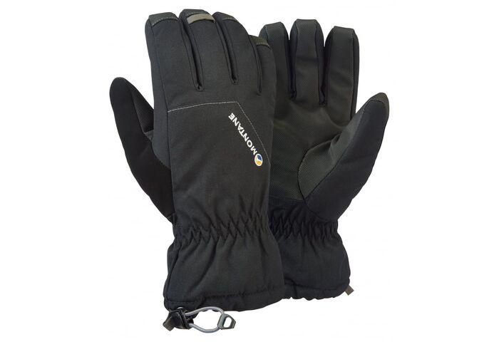 Перчатки Montane Men's Tundra Glove