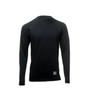 Термофутболка Thermowave Men's 2in1 LS