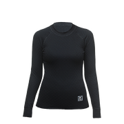 Термофутболка Thermowave Women's 2in1 LS