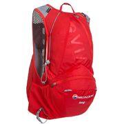 Рюкзак Montane Via Fang 5 для бега