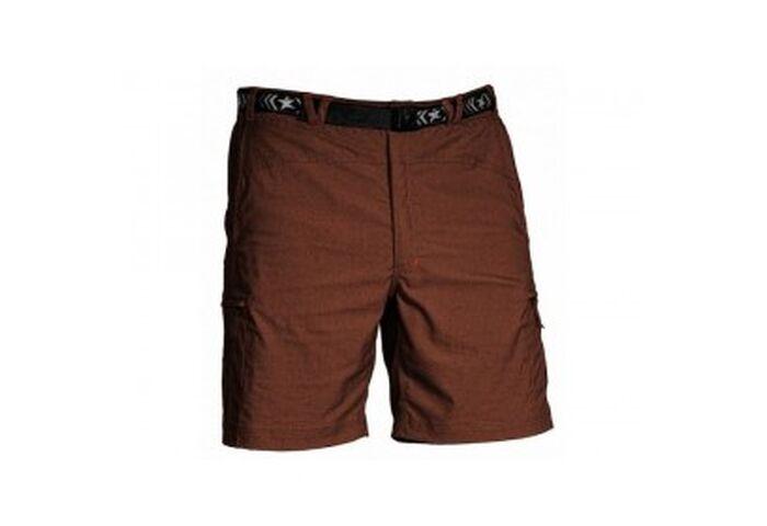 Шорты мужские Warmpeace Relax Shorts