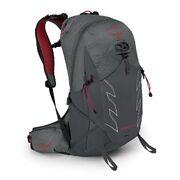 Рюкзак для хайкинга Osprey Talon Pro 20