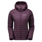 Куртка Montane Women's Phoenix Jacket