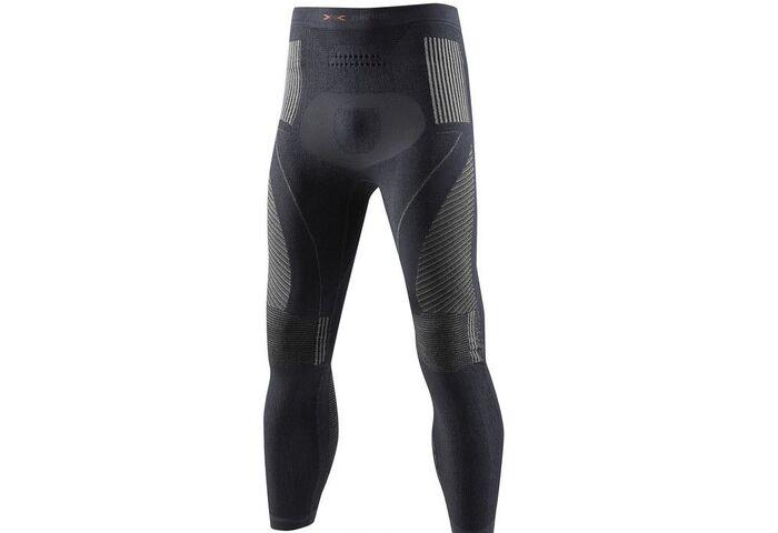 Термоштаны X-Bionic Extra Warm Men Pants Long