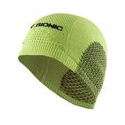Шапка X-Bionic Soma Cap Light