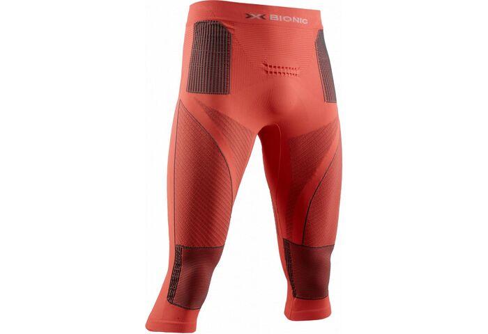 Термоштаны X-Bionic Men's Energy Accumulator 4.0 Pants 3/4