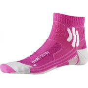 Носки для бега X-Socks Women's Marathon Energy