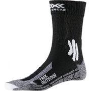 Трекінгові шкарпетки X-Socks Men's Trekking Outdoor