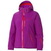 Куртка Marmot Women's Arcs Jacket 75120