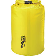 Гермомешок Sealline Nimbus Lightweight Dry Bag 40L Yellow
