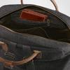 Сумка Fjallraven Norrvåge Briefpack - изображение 3