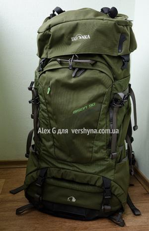 Бизон 90 рюкзак рюкзак для ноутбука apple